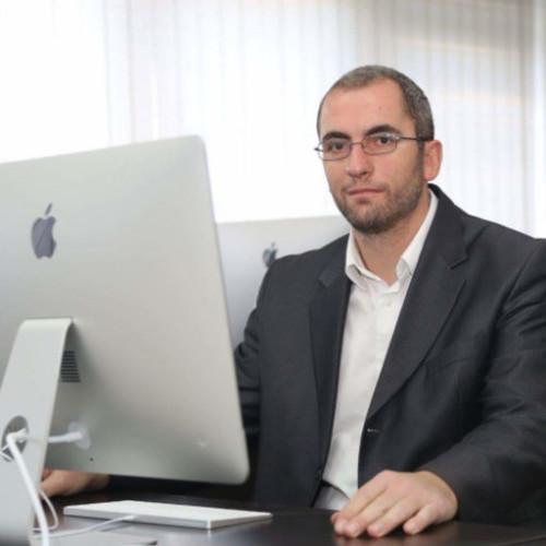 Semsudin Plojović